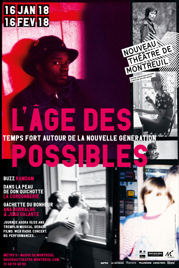 affiche-agedespossibles