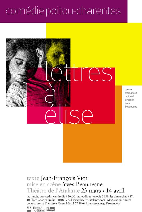 affiche-lettresaelise