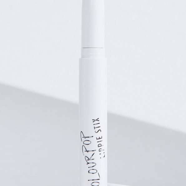 Colourpop Cosmetics Lip Primer