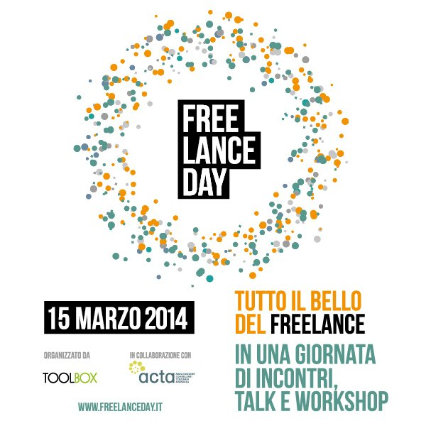 FREELANCEDAY_FB