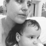 Intervista Cinguetta - Mariella Candela Amitai
