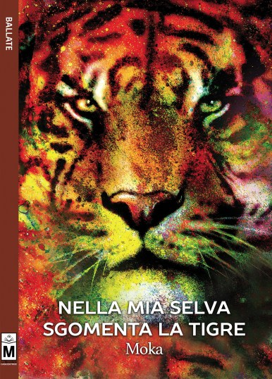 nella_selva_sgomenta_tigre_mapi