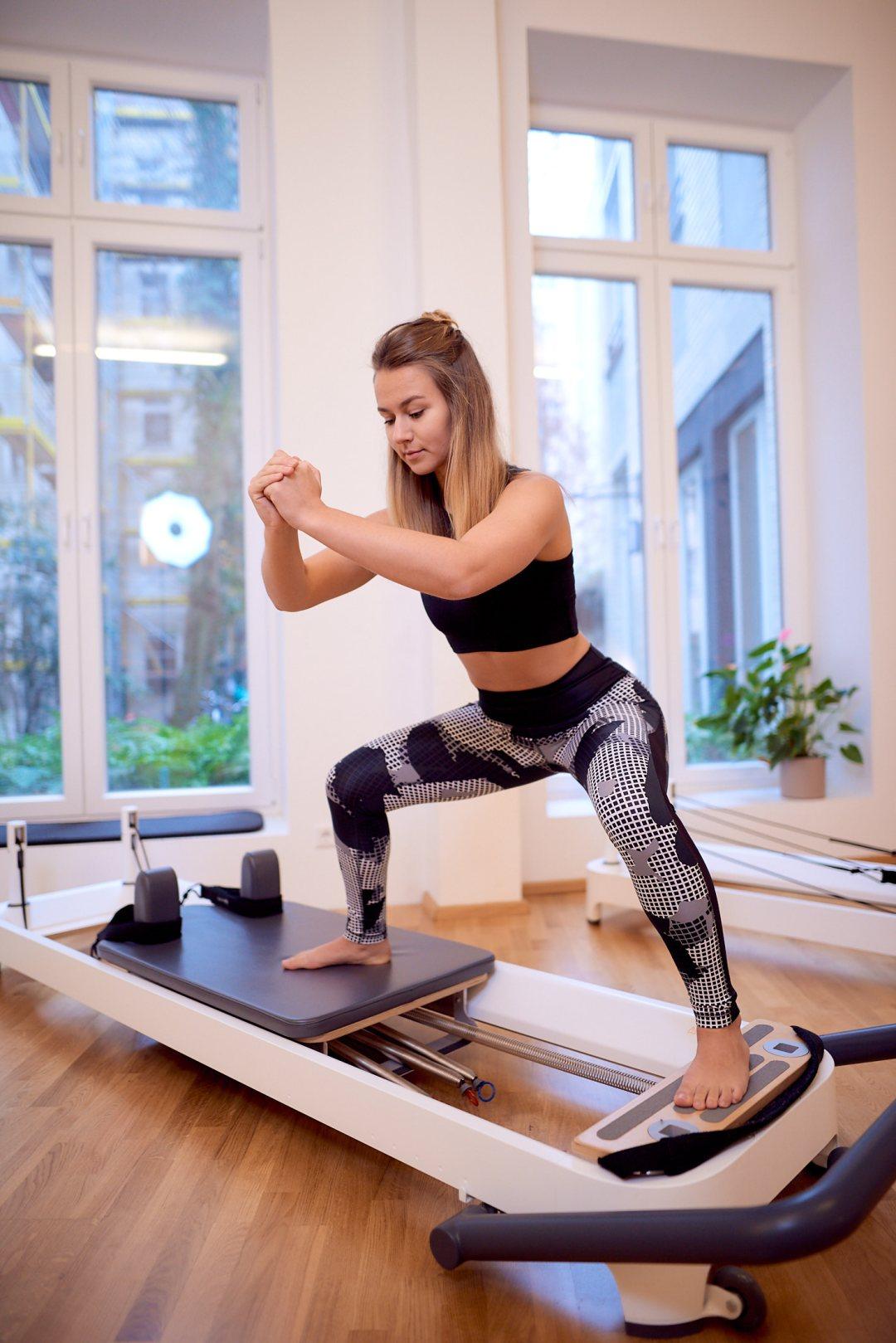 muskelkater tipps