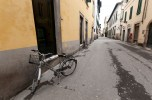 Lucca06