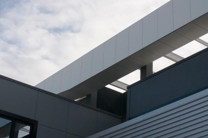 Alberici_building06