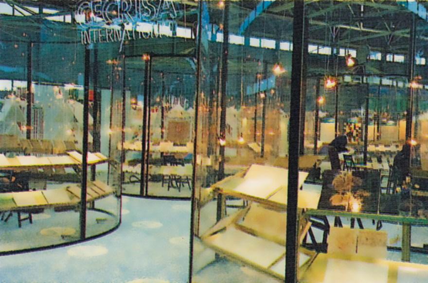 Cecrisa-WYEC_exhibition01