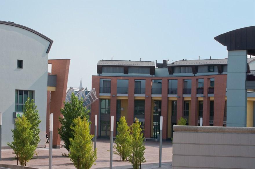 Citta-di-Toscanella_building04