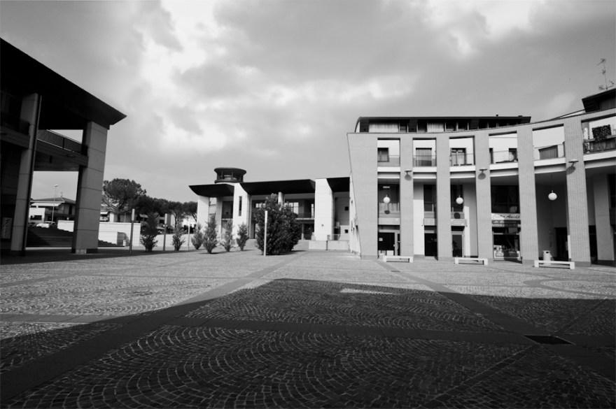 Citta-di-Toscanella_masterplan06