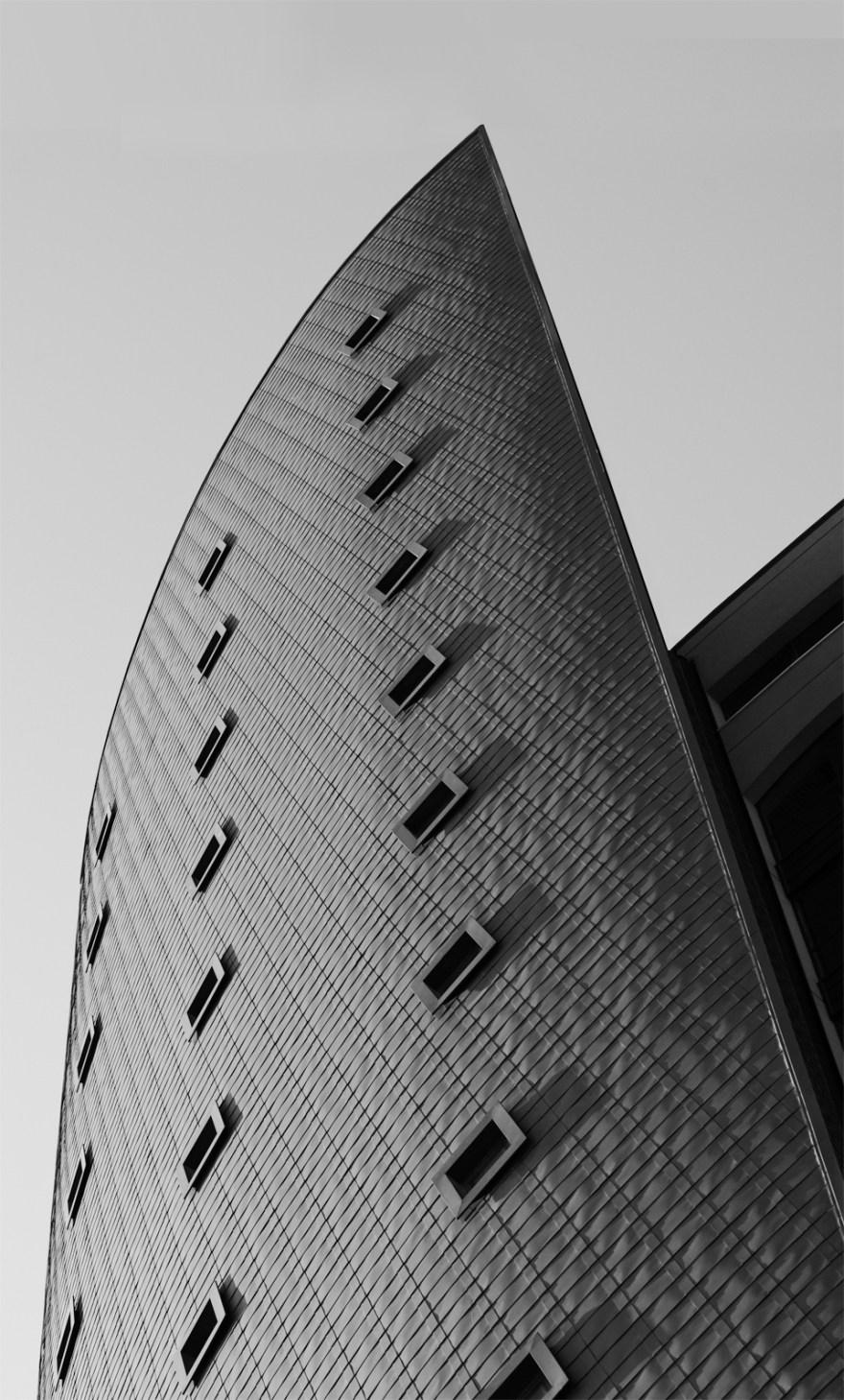 DM1_building07