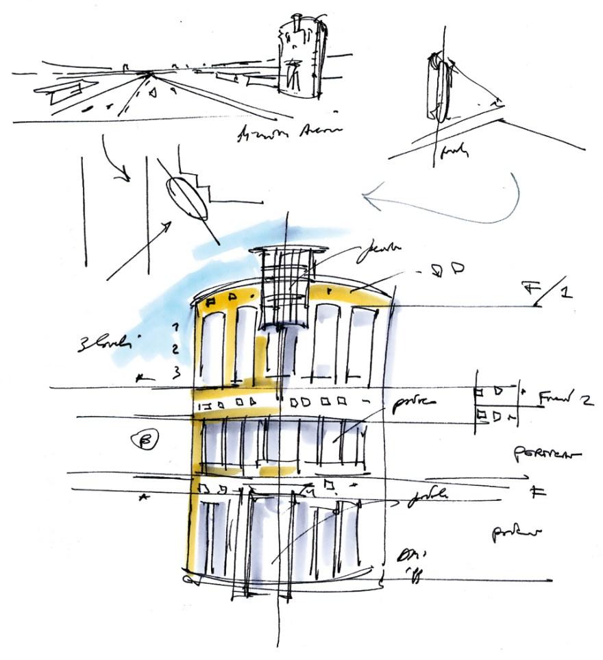 DM1_building10