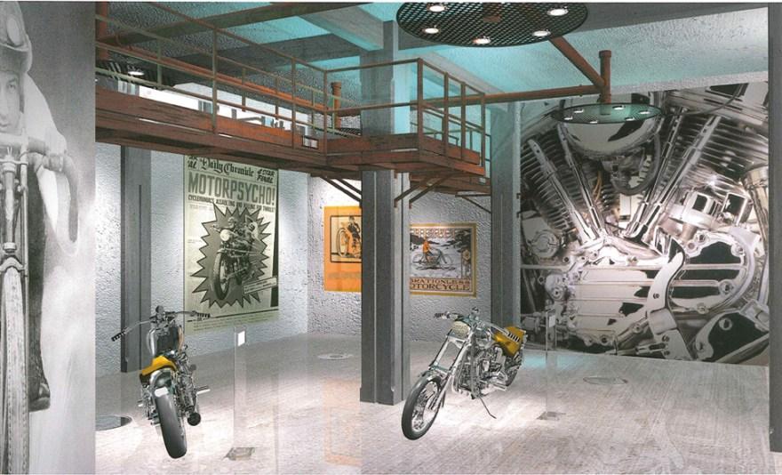 MotorShow-CSPT_exhibition01