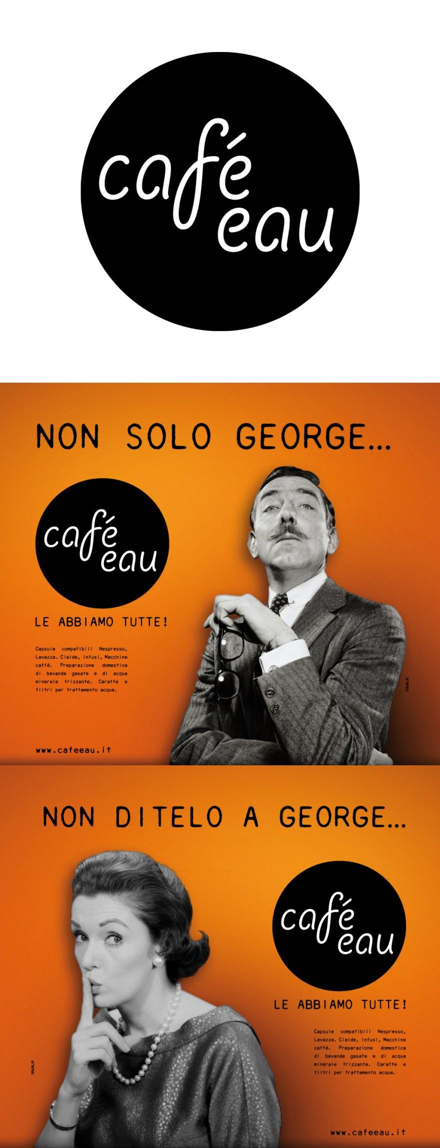 CafeEau_GraphicDesign01