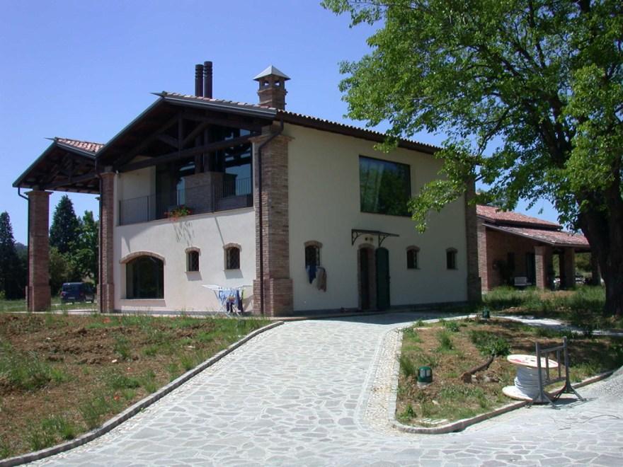 CasaPrivata_building03