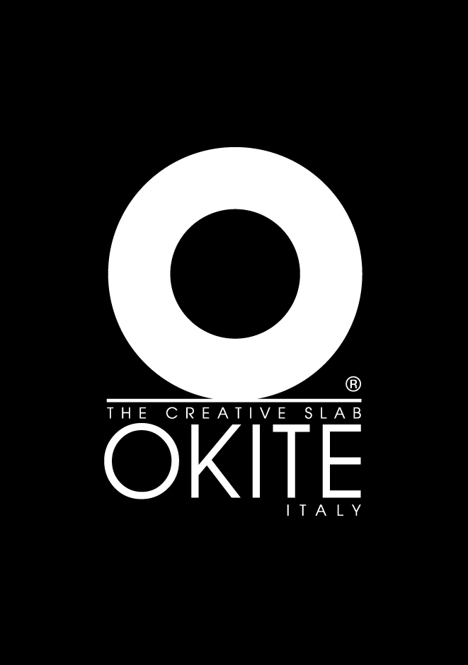 OKITE_GraphicDesign_00