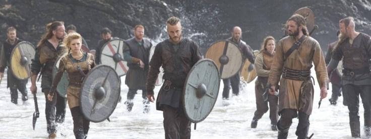 vikings-vikings-4-ragnar-travis-fimmel-lagertha