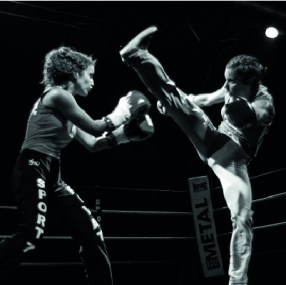 savate_firenze-1