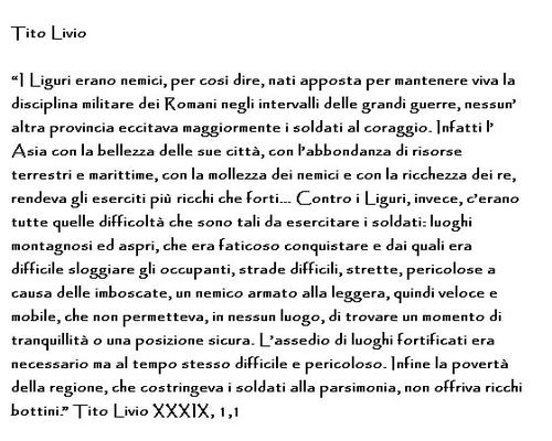 Tito-Livio.jpg