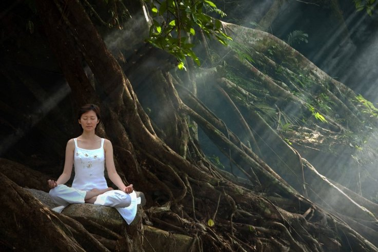 yoga-zen-peaceful