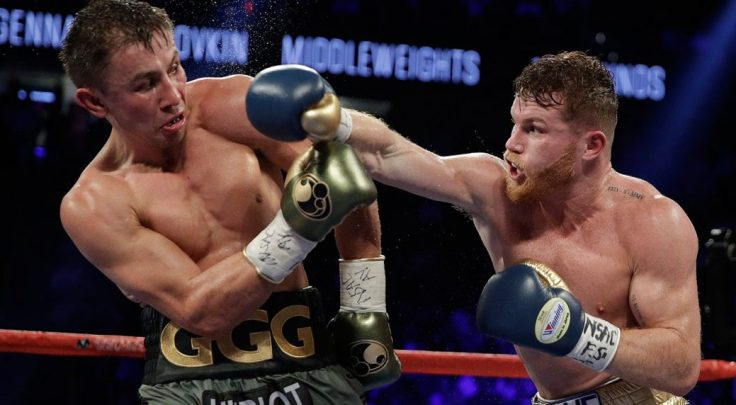 golovkin_canelo_fight-1040x572