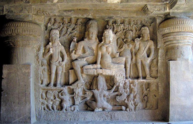 1024px-Ellora_cave29_Shiva-Parvati-Ravana