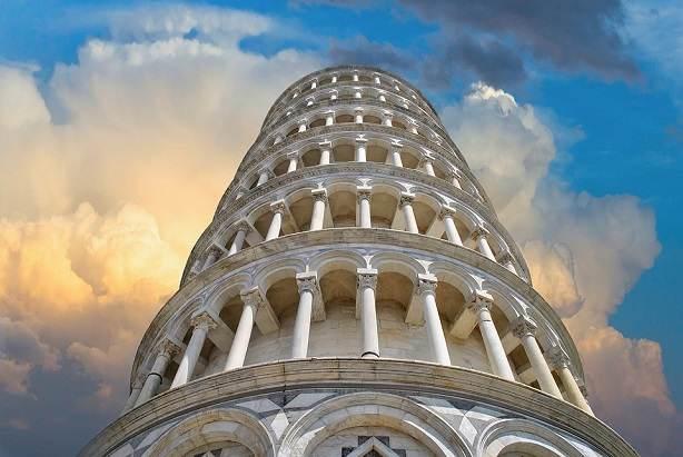 sognare-una-torre-di-pisa