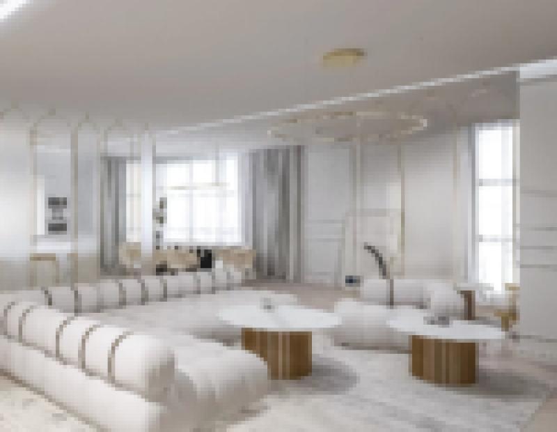 Projektant dekorator a architekt wnętrz e1571944917197 - Projektant, dekorator, a architekt wnętrz - czym się różnią?