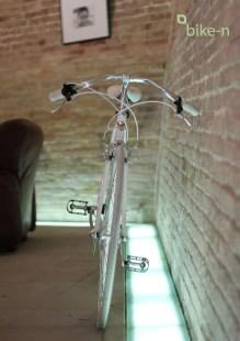 Bike - N