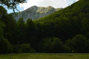 Monte Miletto