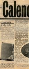 1996-07_honolulu_weekly.jpg