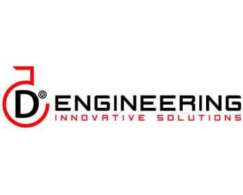 logo-dengineering-copywriter
