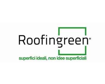 logo-roofingreen-copywriter
