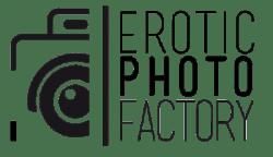 Logo_retina-e1443771894824