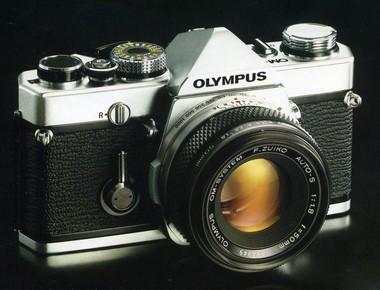 om1_silver001s