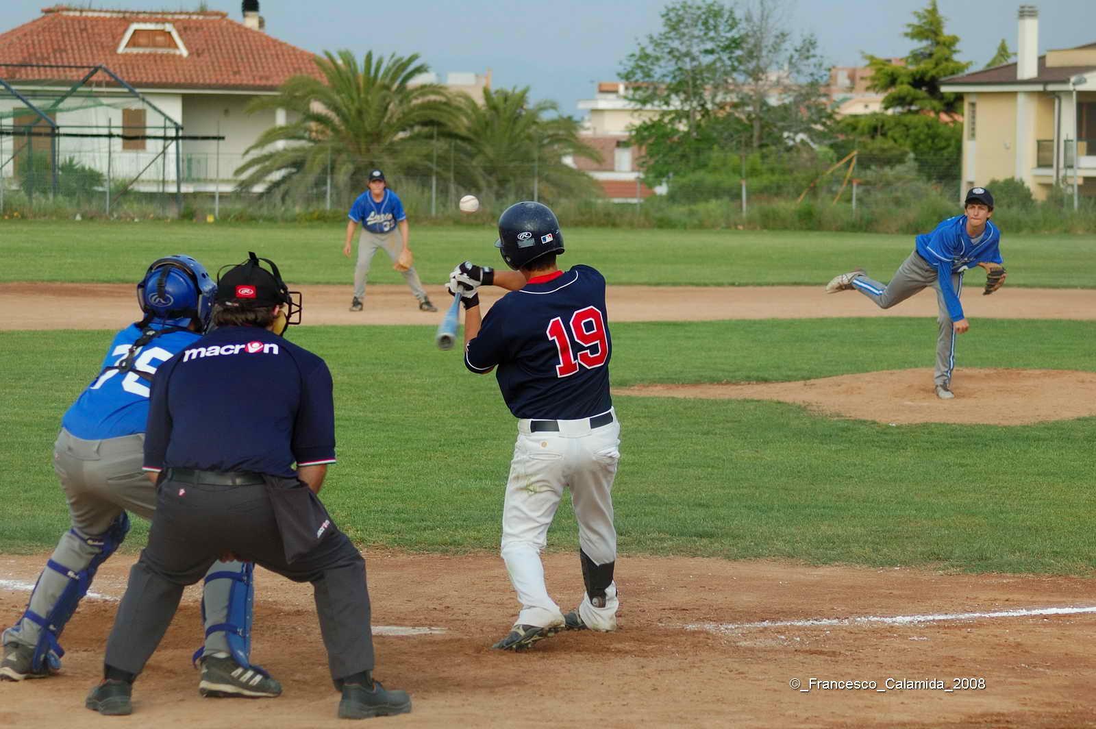 baseball_nikon-d50_028