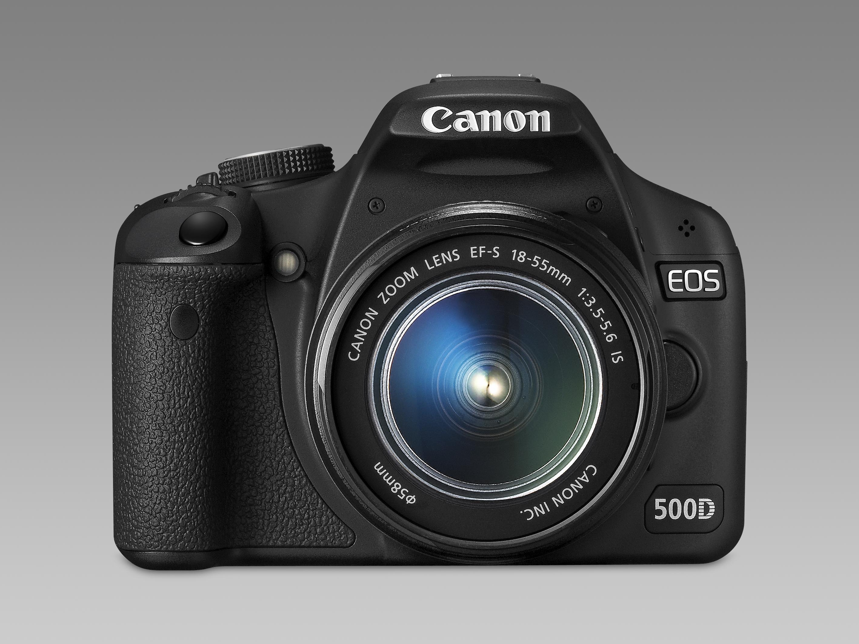 eos-500d-full-frt-w-ef-s-18-55mm-is