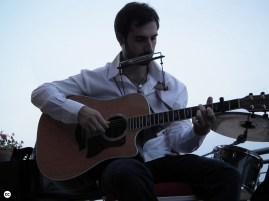 francesco-renna-backstage-aria-di-samba (12)