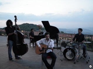francesco-renna-backstage-aria-di-samba (15)