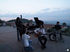 francesco-renna-backstage-aria-di-samba (8)