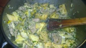 CucinaMarocchina_Tajine1