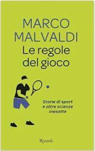 Malvaldi_regoleGioco