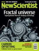 newscientist20070310