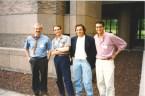 Princeton1