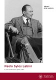 Cover_Vol_Sylos_Labini-713x1024