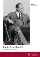 Cover_Vol_Sylos_Labini-713x1024