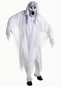 ghost-costume