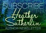 Heather banner