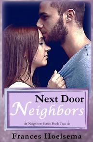 Next_Door_Neighbors_Cover_for_Kindle