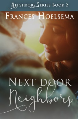 Next Door Neighbors_KINDLE