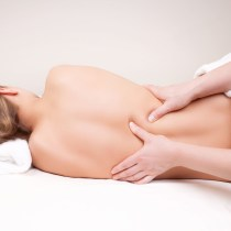 14 Benefits of Regular Prenatal Massage