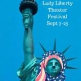 lady-liberty-festival[1]